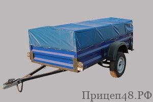 Кремос 2200